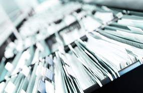 Clarity Copiers Sharp Southampton Portsmouth Document Management System