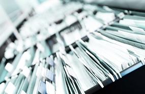 Clarity Copiers Sharp Southampton Portsmouth Document Management System