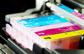 Clarity Copiers Sharp Southampton Portsmouth Reduce Print Costs