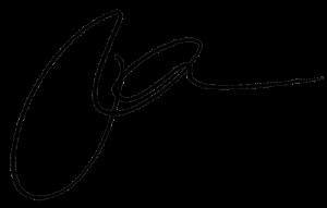 Generic Signature