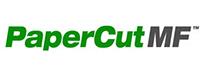 PaperCut MF 2 - Clarity Copiers Sharp Southampton Hampshire