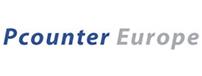 Pcounter - Clarity Copiers Sharp Southampton Hampshire