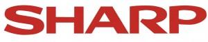 Sharp Copiers Logo - Clarity Copiers Southampton Hampshire