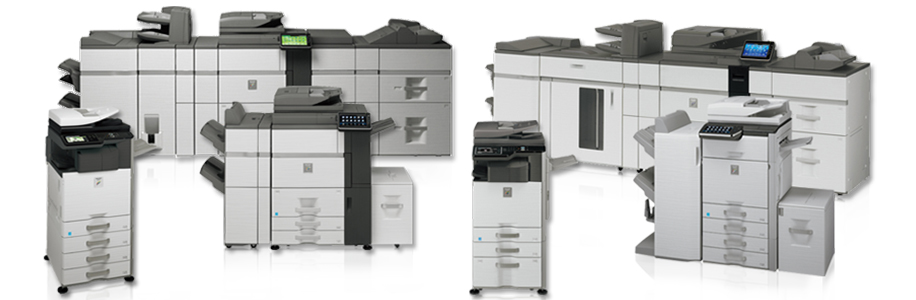 Clarity Copiers Wessex Limited - Southampton and Hampshire