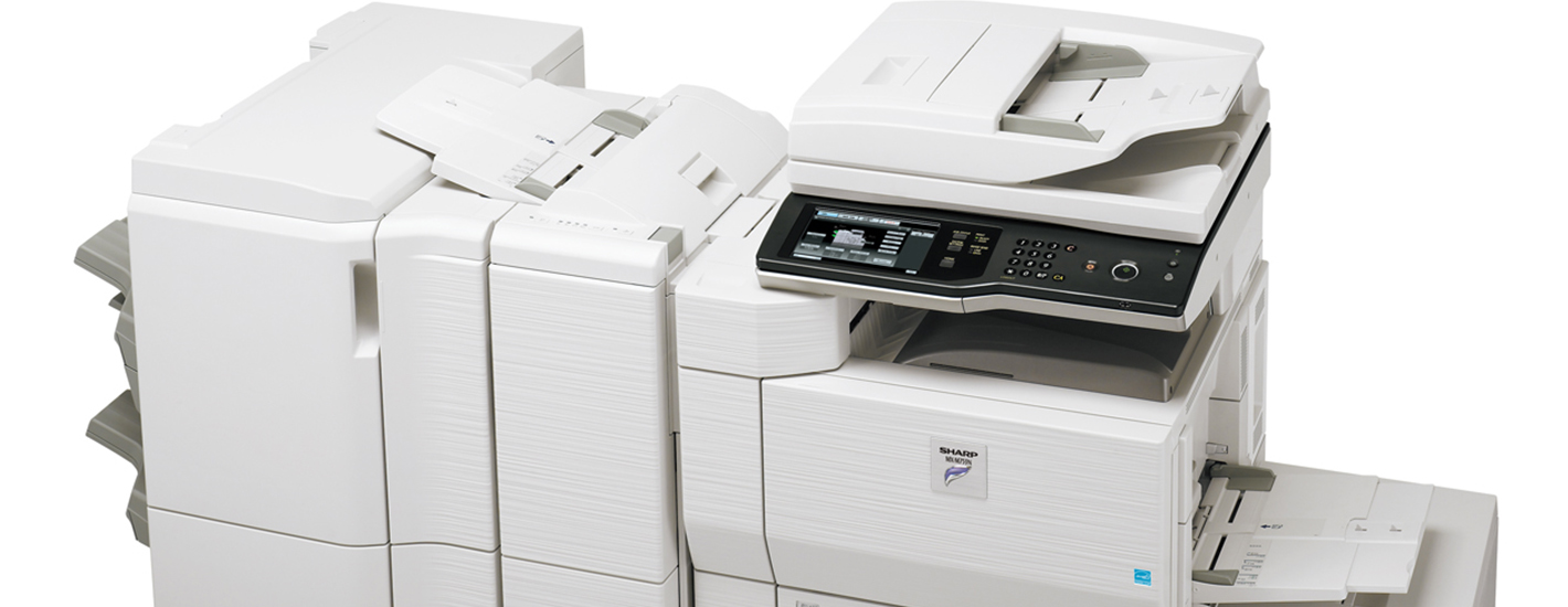 Clarity-Copiers-Sharp-Southampton-Hampshire