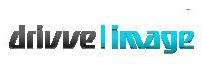 Drivve Image 5 - Clarity Copiers Sharp Southampton Hampshire