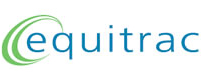 Equitrac Express or Equitrac Office - Clarity Copiers Sharp Southampton Hampshire