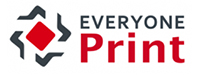 Everyone Print - Clarity Copiers Sharp Southampton Hampshire
