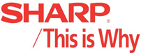 Sharp Job Accounting or Sharp Job Accounting Plus - Clarity Copiers Sharp in Southampton Hampshire