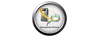 SharpDesk Mobile - Clarity Copiers Sharp Southampton Hampshire